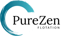 PureZen Floatation Canberra, Float therapy Canberra